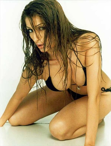http://indianvoice.com.au/uploads/images/bollywood/Film_negar-khan-bikini.jpg