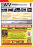 P42_IV_March-2012.jpg -